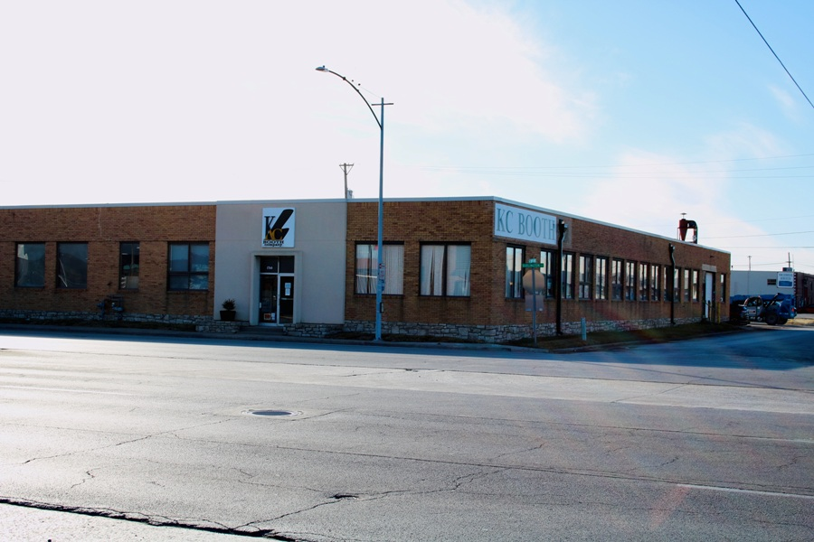 1760 Burlington Street, KCMO2